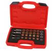 Sriegių platinimo įrankiai NE00245 su nuolaida — įsigykite dabar!