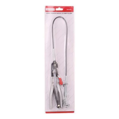 ENERGY Cable Bowden, alicate para abrazadera