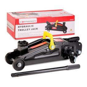 NE00272 ENERGY Macaco NE00272 köp lågt pris