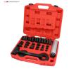 Hjullagerverktyg NE00291 till rabatterat pris — köp nu!