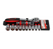 Socket Set ENERGY NE00298 Reviews