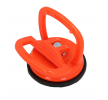 Accessories for tool trolleys NE00312 at a discount — buy now!