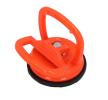 Accesorios para maletas con ruedas para herramientas NE00312 a un precio bajo, ¡comprar ahora!