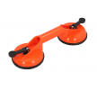 Accessories for tool trolleys NE00313 at a discount — buy now!