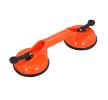 Accesorios para maletas con ruedas para herramientas NE00313 a un precio bajo, ¡comprar ahora!