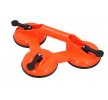Accessories for tool trolleys NE00314 at a discount — buy now!