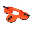 Accesorios para maletas con ruedas para herramientas NE00314 a un precio bajo, ¡comprar ahora!