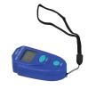 Medidor de espesor de pintura NE00317 a un precio bajo, ¡comprar ahora!