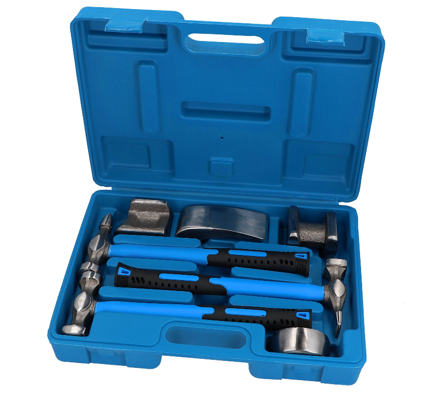 NE00352 Ausbeulhammer-Satz ENERGY - Markenprodukte billig