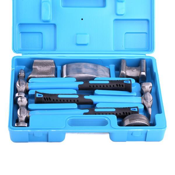 NE00352 Ausbeulhammer-Satz ENERGY in Original Qualität
