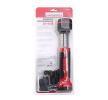 NE00358 Pracovní svítilny Typ světla: LED, magnetický od ENERGY za nízké ceny – nakupovat teď!