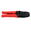 Crimping pliers NE00361 at a discount — buy now!