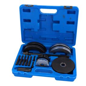 NE00388 ENERGY Monteringsverktygssats, hjulnav / hjullager NE00388 köp lågt pris