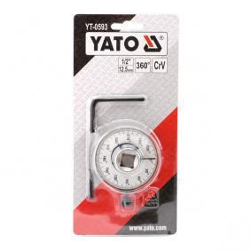 YATO Messgerät, Drehmoment YT-0593 kaufen