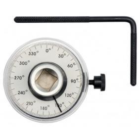 YT0593 Messgerät, Drehmoment YATO - Original direkt kaufen