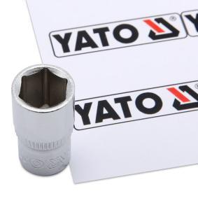 YATO Steckschlüsseleinsatz YT-1409 kaufen