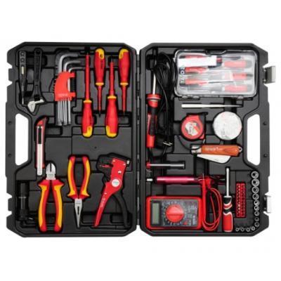 YATO Kit de herramientas