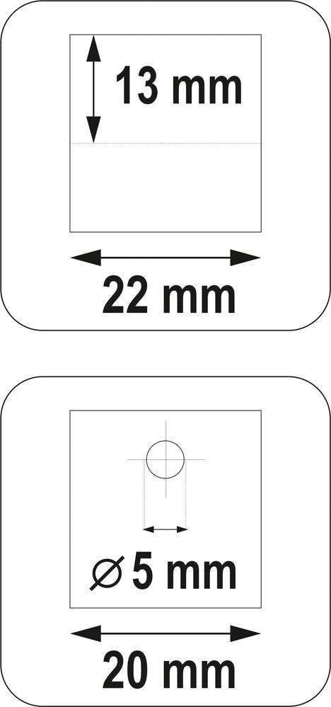 YT-21582 Lochzange YATO - Markenprodukte billig