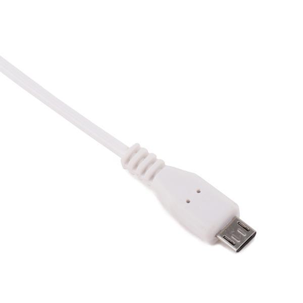 KFZ-Ladekabel für Handys 42626 von CARCOMMERCE