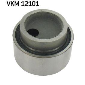 SKF VKM 12174 Kit tendicinghia