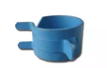 Buy original Soot particulate filter VEGAZ ADSK-100