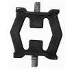 Halter, Abgasanlage BG-114EPDM — aktuelle Top OE 18211437236 Ersatzteile-Angebote