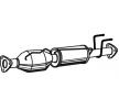 OE Original Rußpartikelfilter CHK-938 VEGAZ