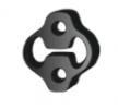 Halter, Schalldämpfer DG-117EPDM — aktuelle Top OE 2065190J00 Ersatzteile-Angebote