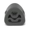 Halter, Abgasanlage MG-112EPDM mit vorteilhaften VEGAZ Preis-Leistungs-Verhältnis