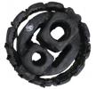 Halter, Schalldämpfer PGG-108EPDM — aktuelle Top OE 1474690080 Ersatzteile-Angebote