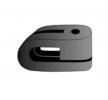 VEGAZ RG-116EPDM : Silentbloc de suspension d'échappement pour Twingo c06 1.2 2006 58 CH à un prix avantageux