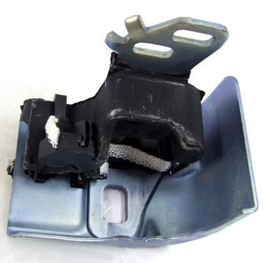 OE Original Gummistreifen, Abgasanlage RG-142 VEGAZ