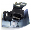 Gummistreifen, Abgasanlage RG-142 mit vorteilhaften VEGAZ Preis-Leistungs-Verhältnis