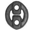 Halter, Abgasanlage TG-105EPDM — aktuelle Top OE 14281-78010 Ersatzteile-Angebote