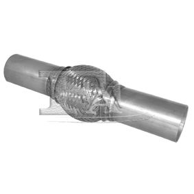 UFR174 Flexrohr, Abgasanlage VEGAZ UFR-174 - Große Auswahl - stark reduziert