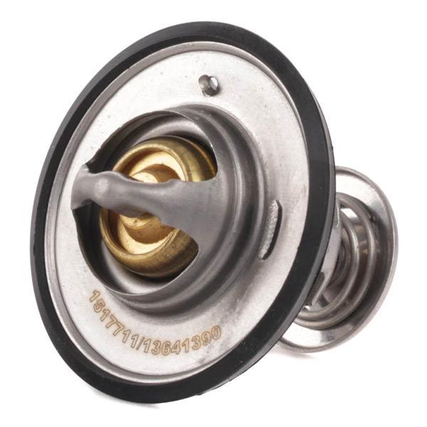 316T0021 Kølemiddel Termostat RIDEX 316T0021 - Stort udvalg — stærkt reduceret