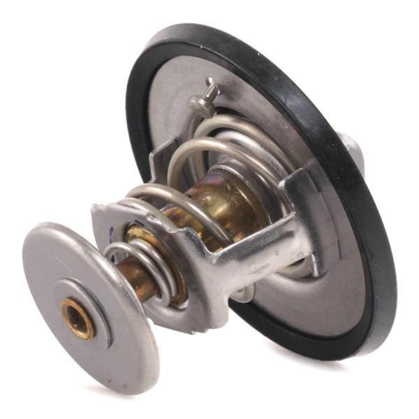 316T0021 Termostat RIDEX - Billige mærke produkter