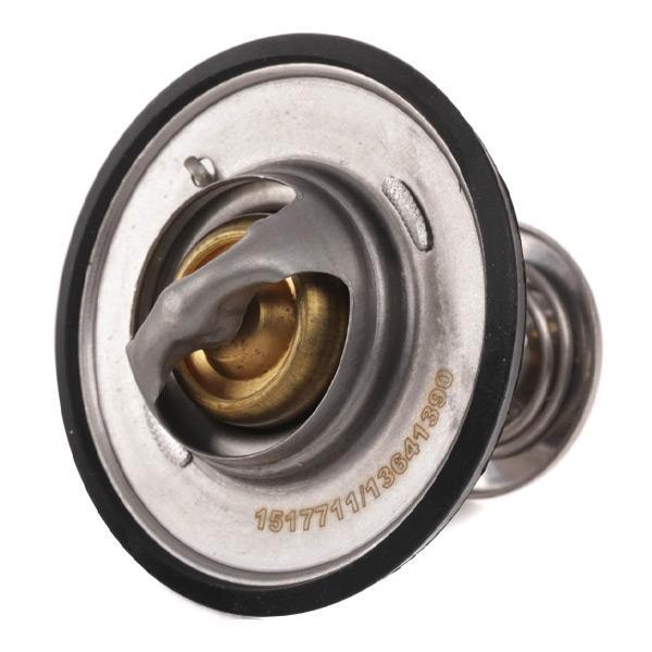316T0021 Termostat Kølemiddel RIDEX - Køb til discount priser