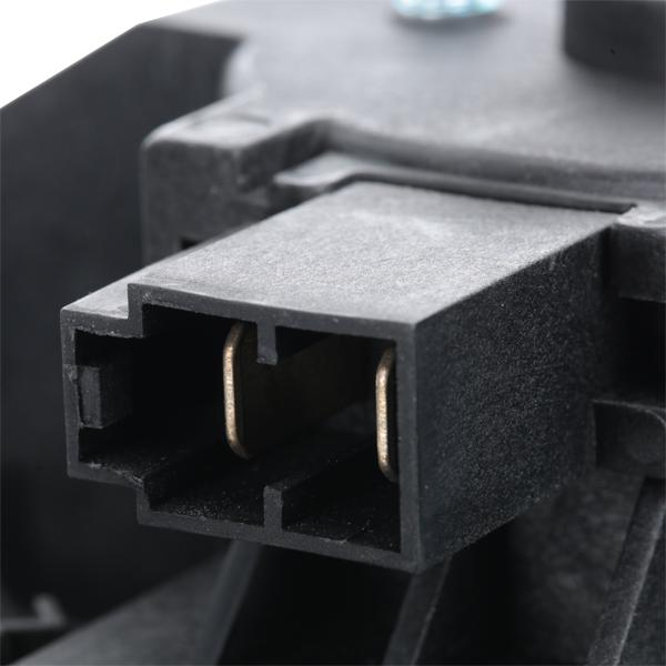 2669I0069 Lüftermotor RIDEX Erfahrung