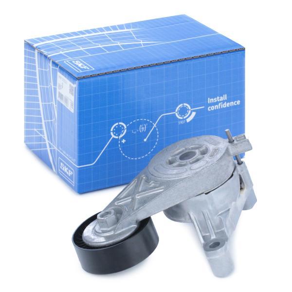 Spannrolle Keilrippenriemen VKM 31022 rund um die Uhr online kaufen