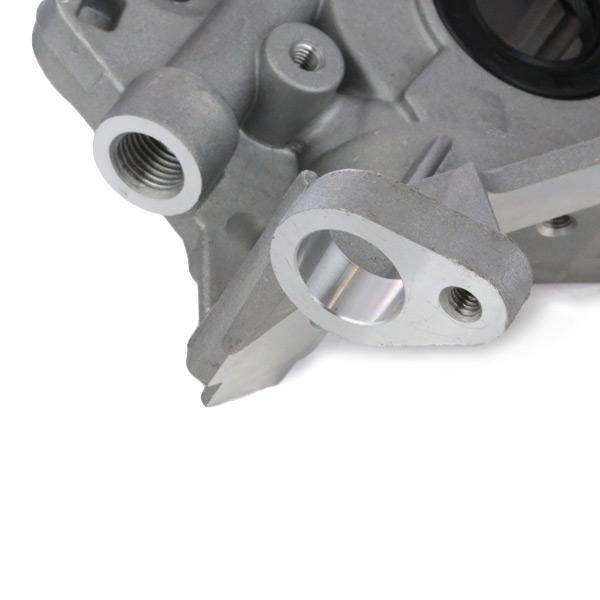 596O0028 Pompa olejowa RIDEX - Doświadczenie w niskich cenach