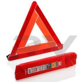 31050 Elakadásjelző háromszög APA 31050 Hatalmas választék - hatalmas kedvezménnyel