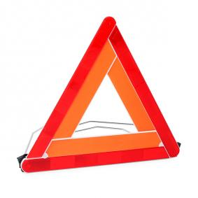 31050 Elakadásjelző háromszög APA - Olcsó márkás termékek