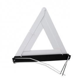 31050 Elakadásjelző háromszög APA - Tapasztalja meg engedményes árainkat