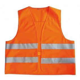 Naranja /Chaleco reflectante EN471 APA 86054