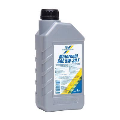 Motorenöl CARTECHNIC 40 27289 00758 8