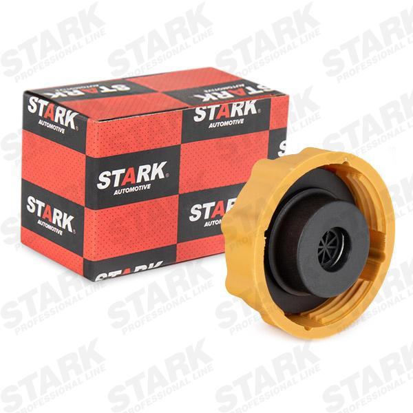 Verschlussdeckel, Kühlmittelbehälter SKVK-1960005 — aktuelle Top OE 1.659.287 Ersatzteile-Angebote