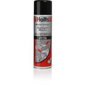 HMTN0701A Motortvättmedel HOLTS HMTN0701A Stor urvalssektion — enorma rabatter