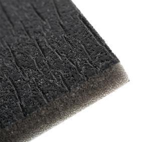 87600 Anti-Dröhn-Matte PETEC in Original Qualität