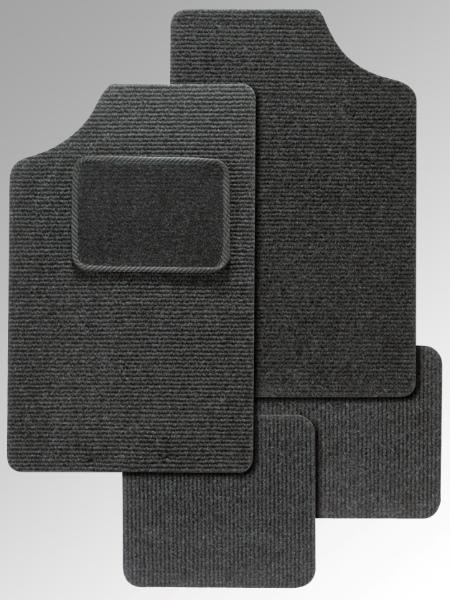 OE Original Passgenaue Fußmatten 23617 APA